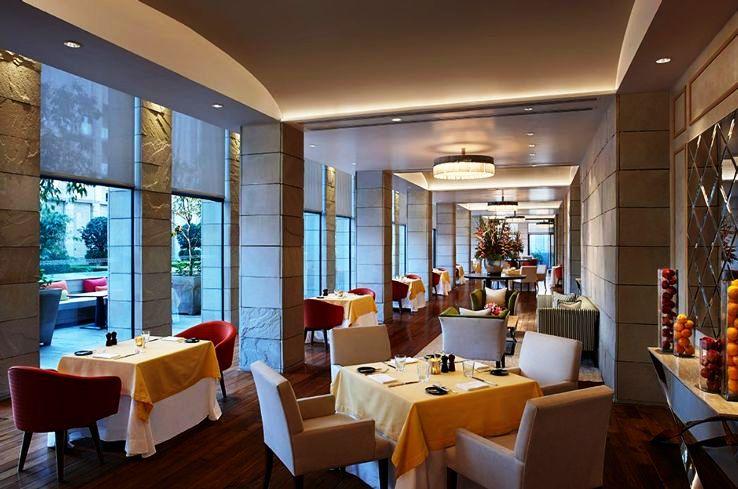 Top 10 Places For Spa Services In Delhi Hello Travel Buzz