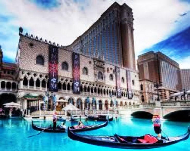 The-Venetian_1425725555i40.jpg