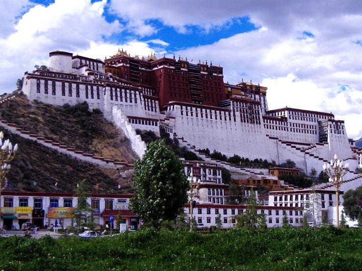 Tibet_1431663765u100.jpg