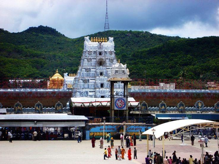 Tirupathi_1464420802e11.jpg