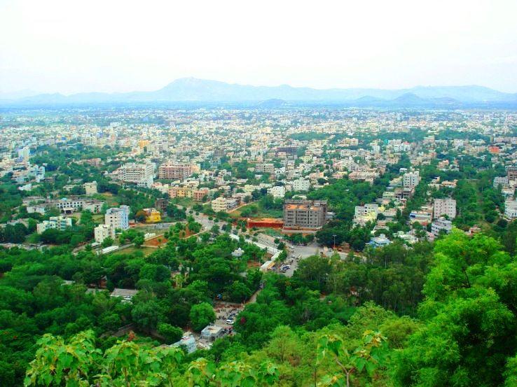 Tirupati_1442313255u120.jpg