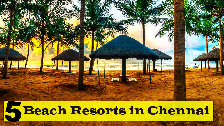The Chennai Metropolitan Police, a division of the Tamil Nadu Police, is the law enforcement agency for the city of Chennai in India and the surrounding area.