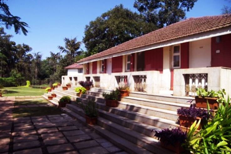 Top 5 Haunted Hotels In India 1429879871e11 Jpg