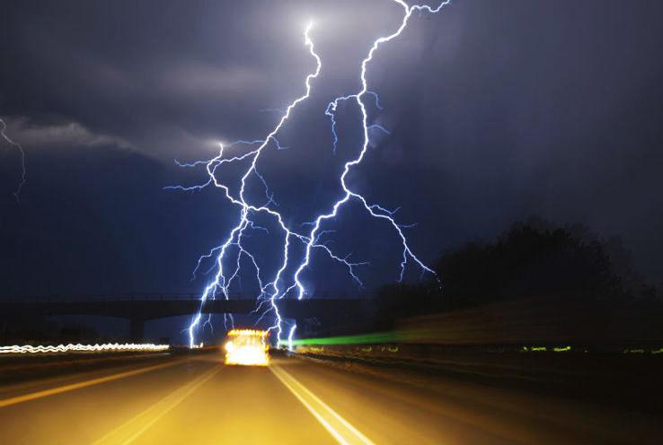 Tornado_1425874748e11.jpg