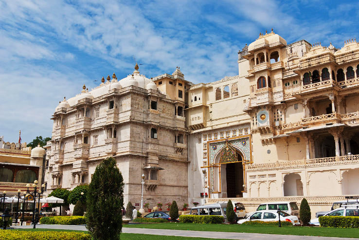 Udaipur_1451292565u80.jpg