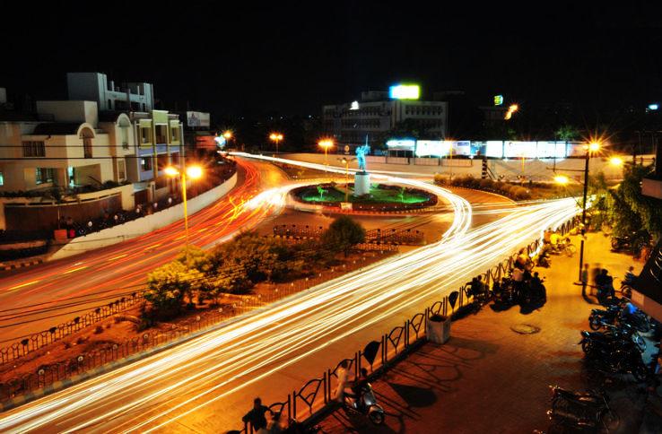 Underbridge_Circle_Rajkot_1455604663i70.jpg