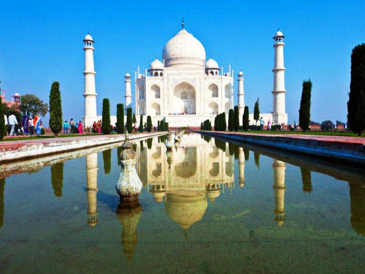 Best Honeymoon Destination To Visit In December In India