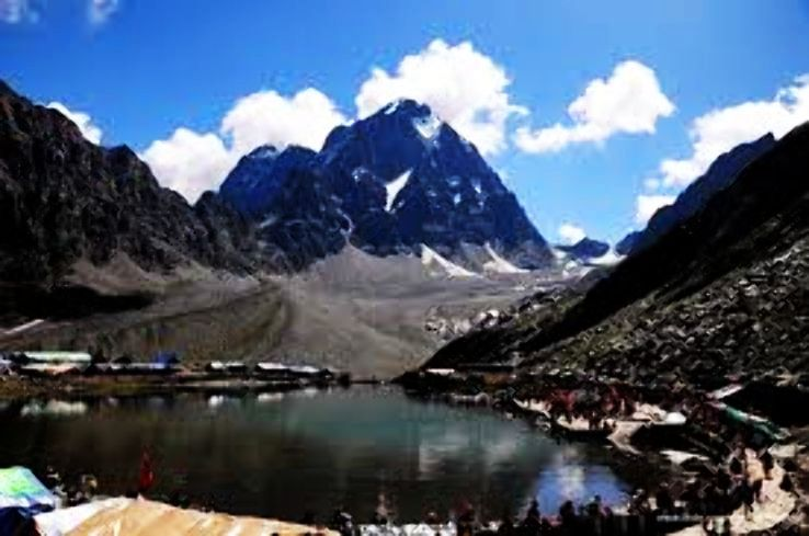 Uttarakhand_1477468929u30.jpg