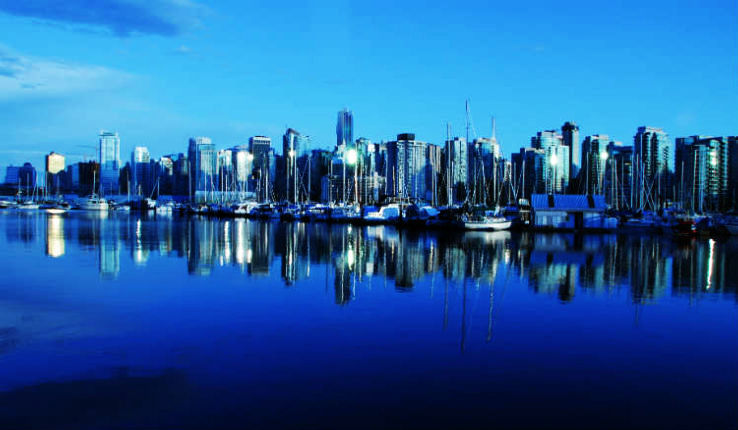 Vancouver_1429533394u50.jpg