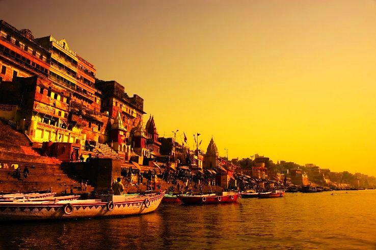 Varanasi_0_1426328770u150.jpg