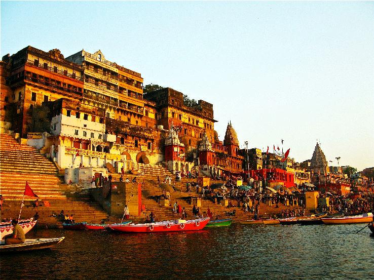 Varanasi_1428748673u40.jpg