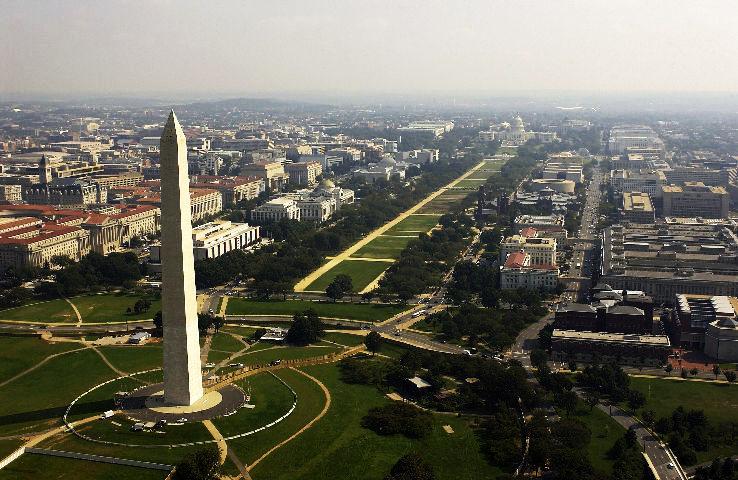 Washington_1428728229e11.jpg