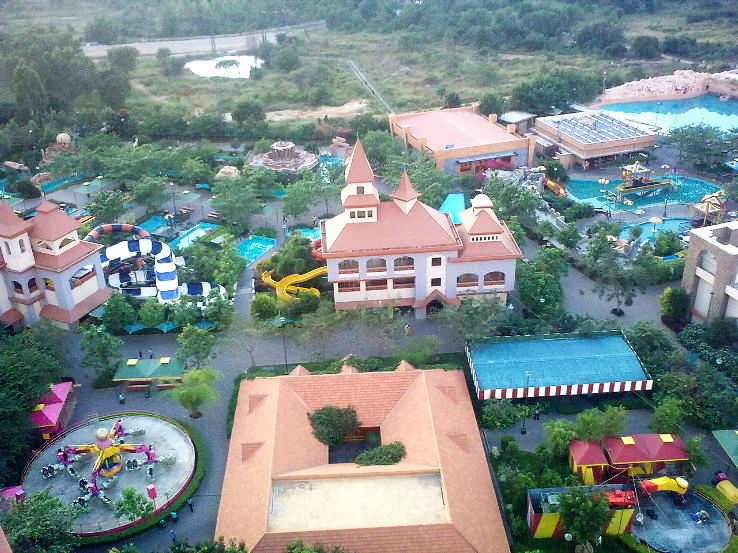 Wonderla Amusement Park_1450431742u40.jpg