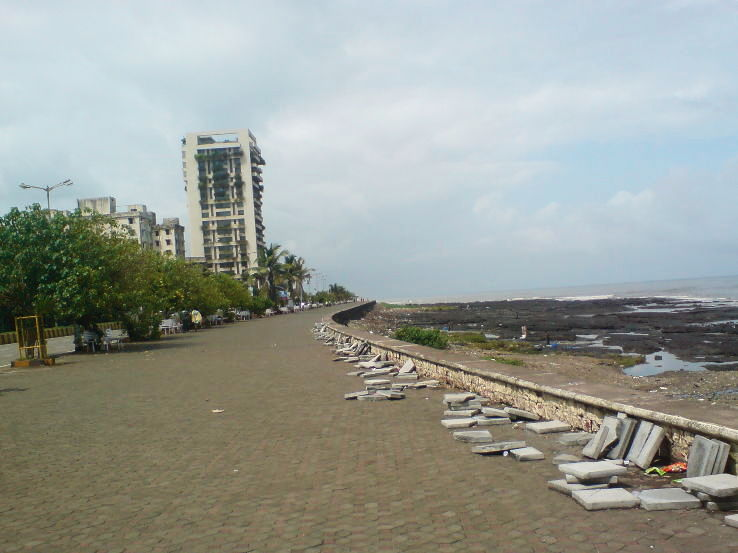 Worli Sea Face_1452518437u60.JPG