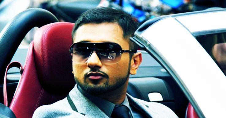 Yo Yo Honey Singh_1450764606u70.jpg