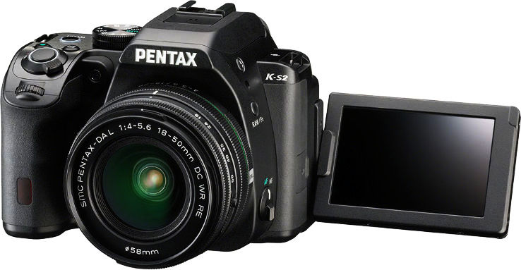 Cameras you should buy for your next trip  For first time