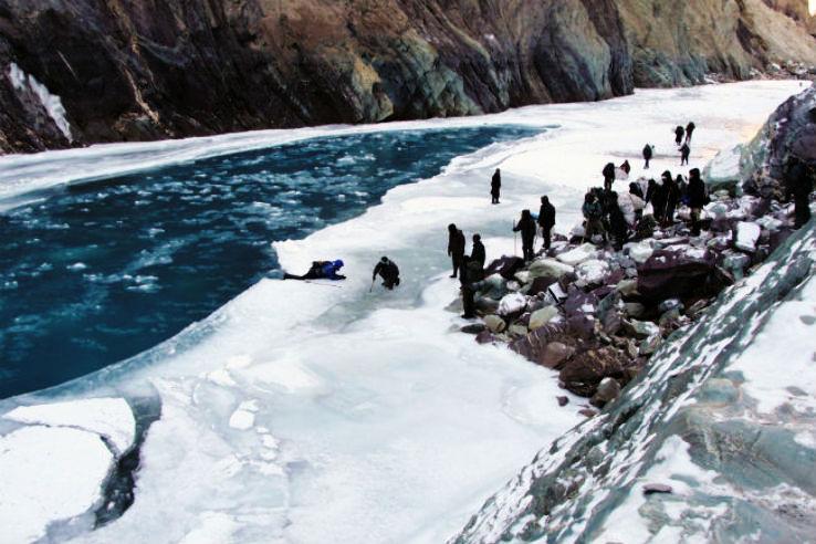 Zanskar-Valley-8_1482922288s50.jpg