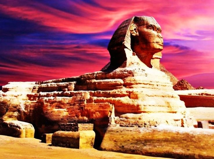7 Most Famous Statues In The World - Hello Travel Buzz