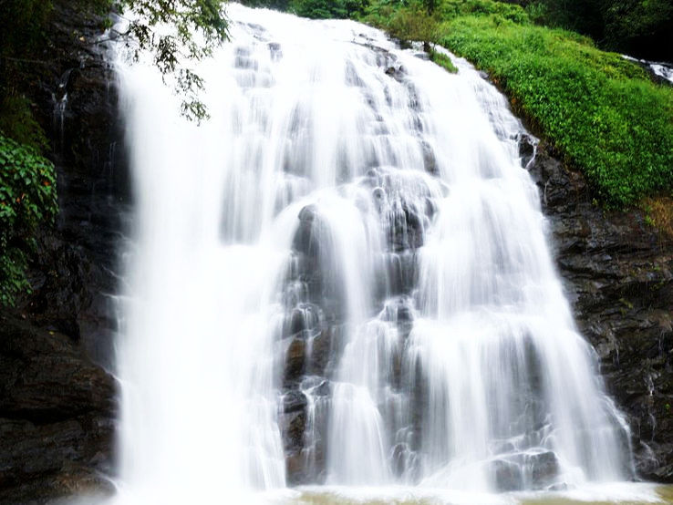 6 Epic Places to Visit in Coorg this Summer