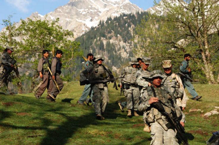 afganistan_0_1425874749u40.jpg