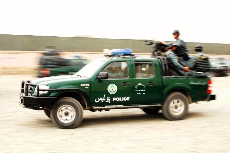 afghanistan_1428908991u50.jpg