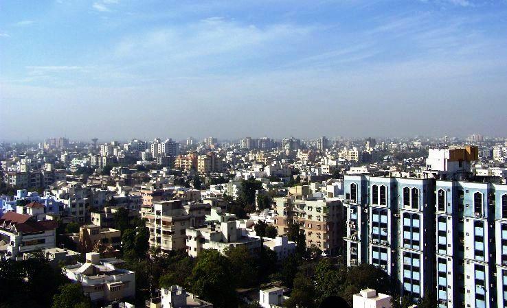 ahmedabad_1430122000u70_1494424810u80.jpg