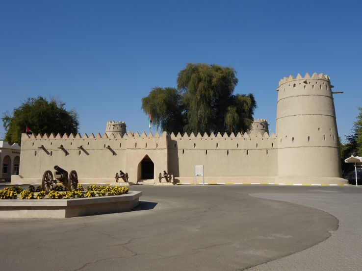 Know more about the Arab culture through these Museums in Abu Dhabi