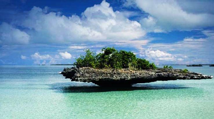 aldabra-atoll-island_1426846150u43.jpg