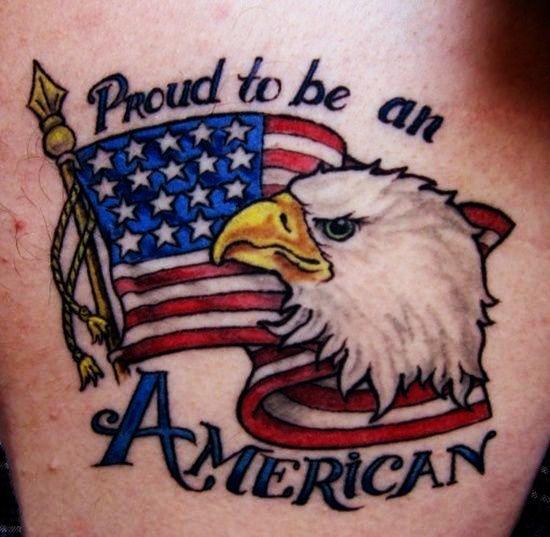 american-flag-tattoo-22.jpg