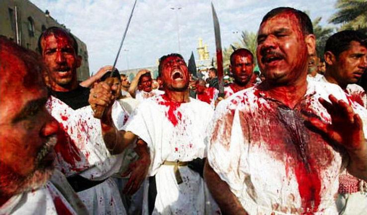 annual-mourning-rite-during-muharram_1425475139i40.jpg