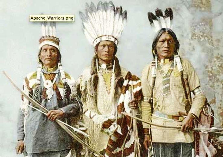 apache-tribe_1426766893u40.jpg
