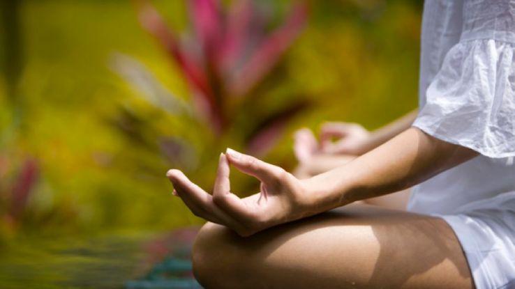 10 Best Wellness Retreats in Bangalore