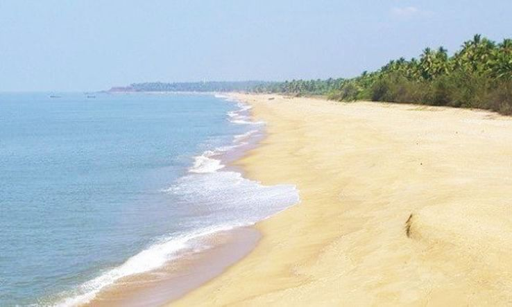 Best Beaches to Visit Near Bangalore