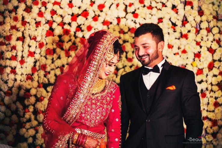 Top 5 Honeymoon Destination near Allahabad