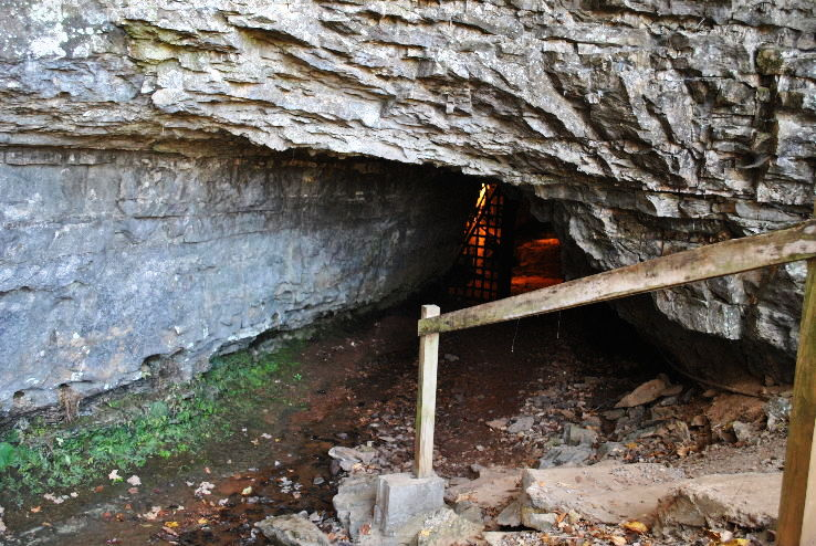bell witch cave_1469793411u20.JPG