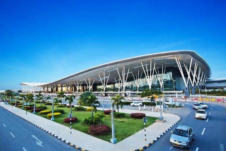 bengaluru-international-airport-images-photos-530afa6de4b0b306c6d2faa0.jpg