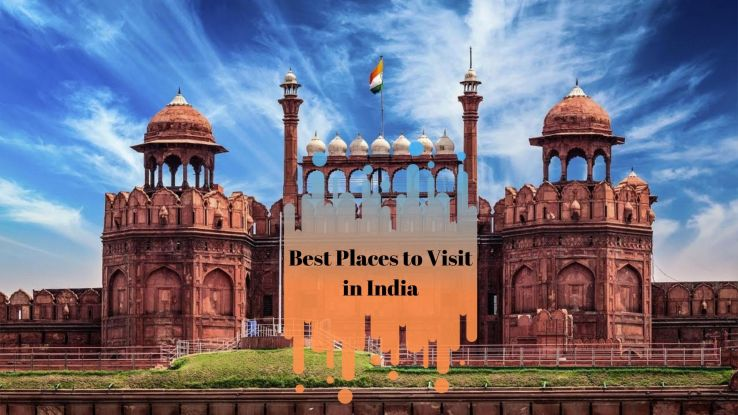 10 Best Places to Visit in India in September 2019