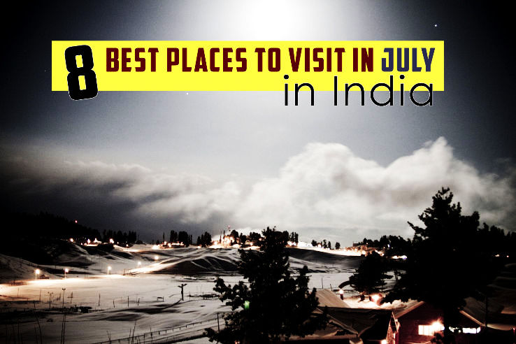 Best places to visit in winter outside india best place 2017 for Best place to travel in december