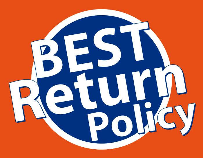 best_return_policy.jpg