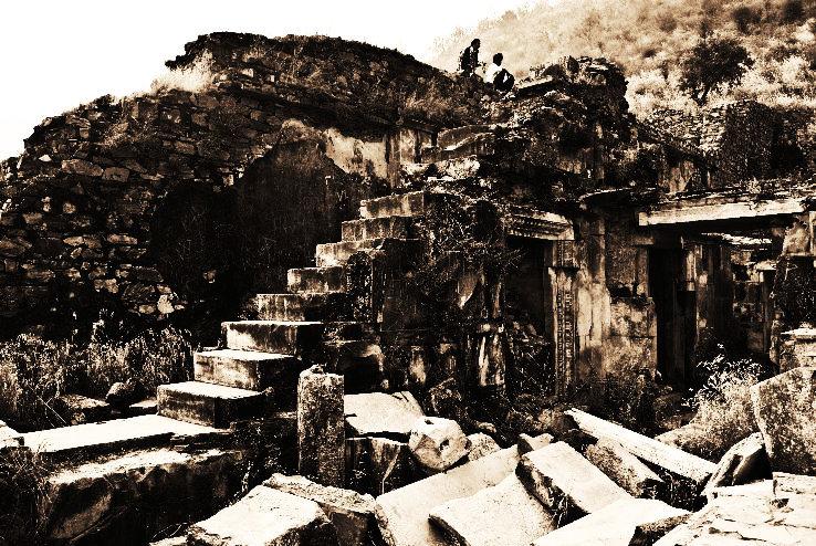 bhangarh-fort_1448633560e11.jpg