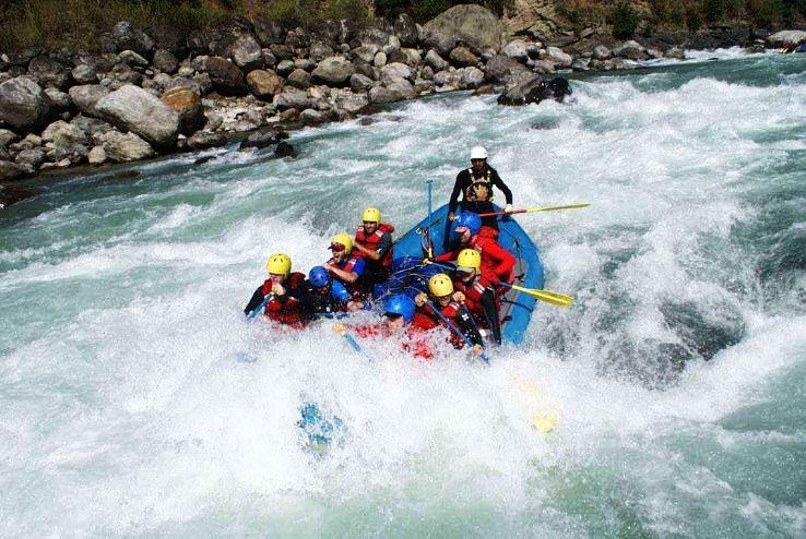 bhotekoshi-river-rafting_1469438178u40.jpg