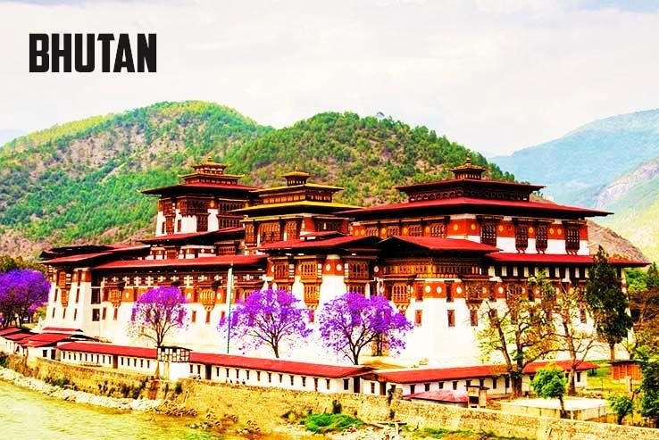 bhutan_1473760680u40.jpg
