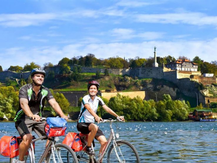 The best things to do in Belgrade, Serbia