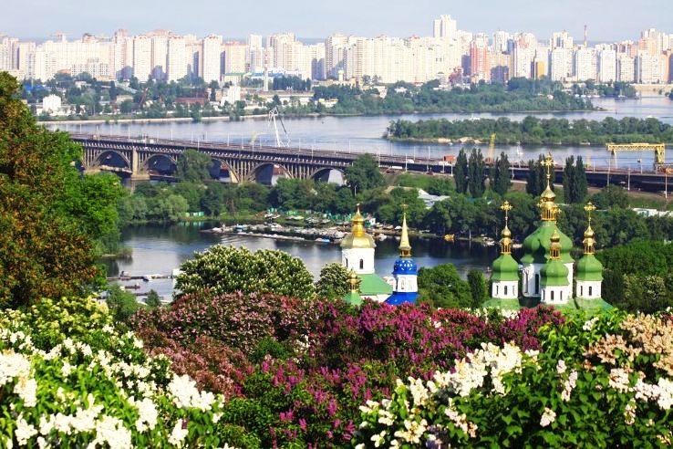 botanical_garden_kyiv_ukraine%20_118.jpg