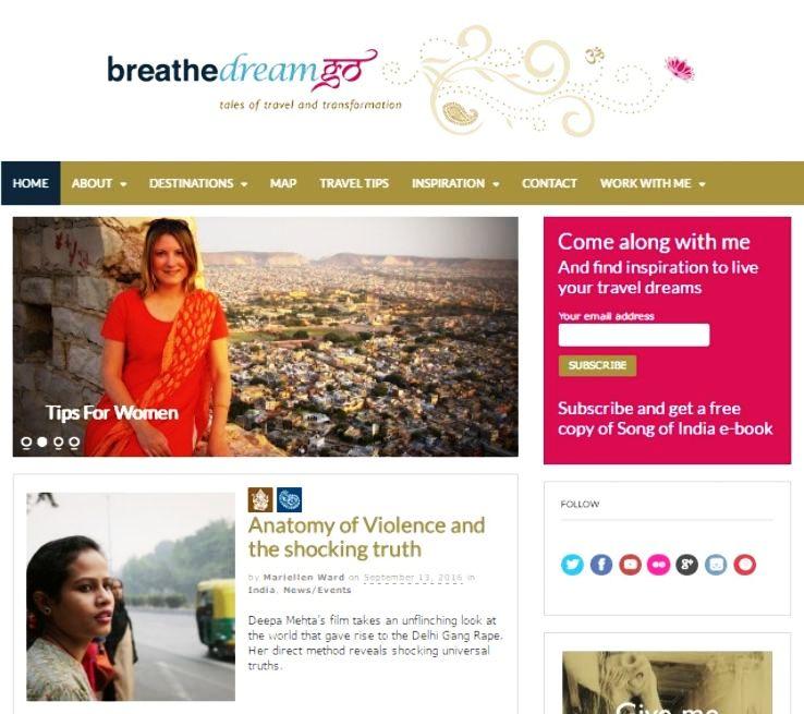 breathedreamgo_1474350950e11.jpg