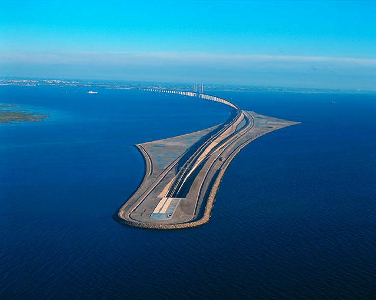 bridge-swedan_1429531715u30.jpg
