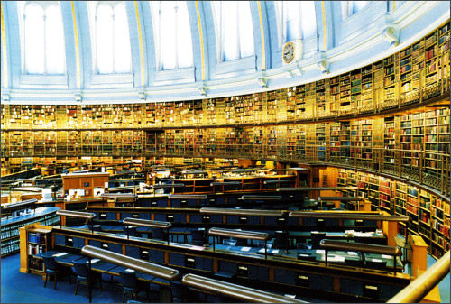 british_library.jpg