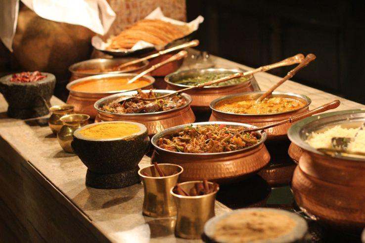 Best Cuisines In Seychelles