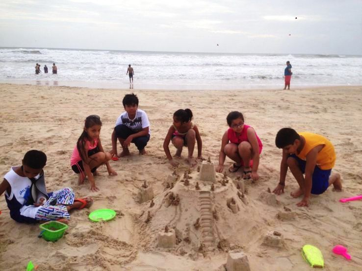 Top Goa Tour Packages With Price