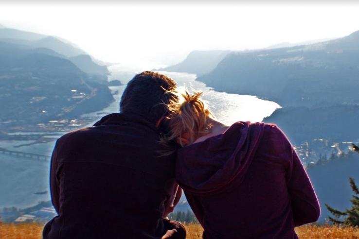 The best tropical honeymoon destinations around the world